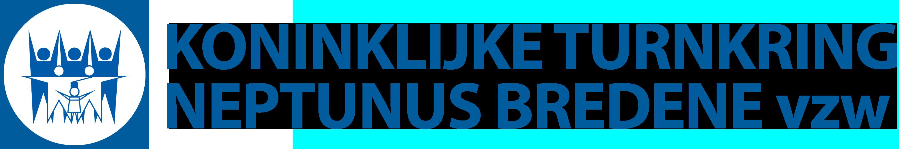 Koninklijke Turnkring Neptunus Bredene vzw
